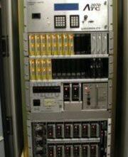 332 Cabinet 2070 Econ2