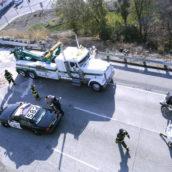 CCTV crash image1