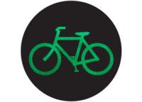 Leotek bicycle-indication-led-traffic-signal-module-12